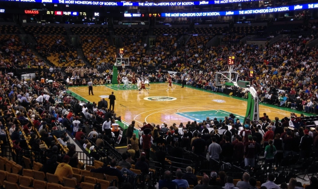 Boston_College_Massachusetts_TD_Garden_Nov_10