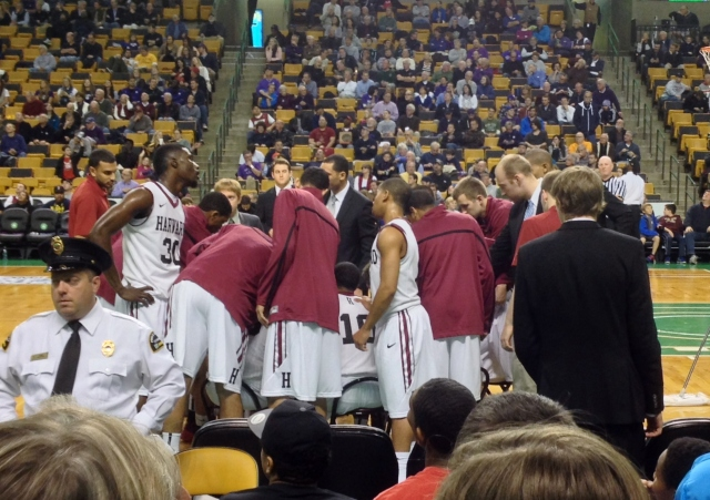 Harvard_Basketball_TD_Garden_Nov_11