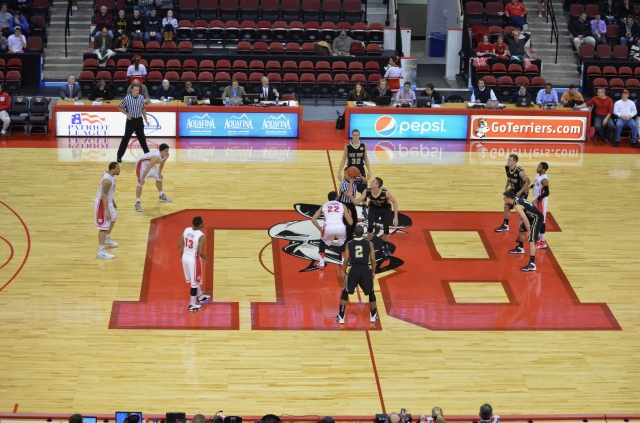 Boston_University_Army_Basketball_Agganis_Arena_Beanpot_Hoops