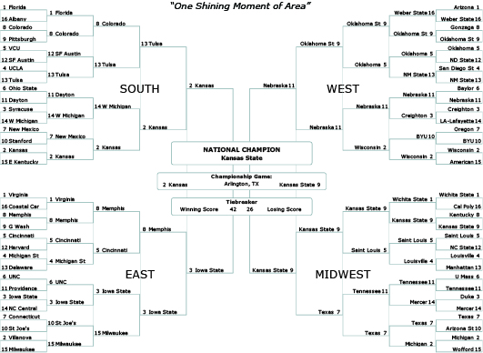 NCAA_bracket_One_Shining_Moment_Of_Area